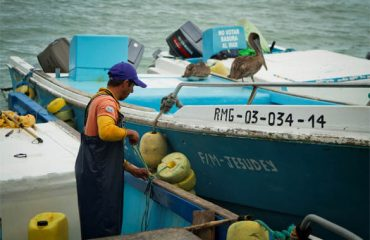 11-Galapagos-Community-Experience-7-Days