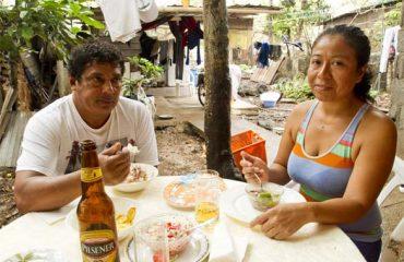 16-Galapagos-Community-Experience-7-Days