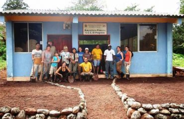 3-Galapagos-Community-Experience-7-Days