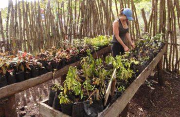 4-Galapagos-Community-Experience-7-Days