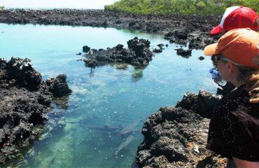9-Galapagos-Community-Experience-7-Days