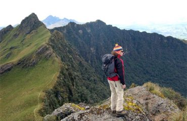 1-Andes-and-Amazon-Adventure-6-Days