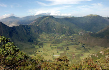 1-Epic-Treks-of-the-Andes-and-Amazon