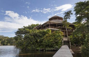1-Lower-Amazon-Exploration-4-Days