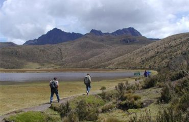 2-Andes-and-Amazon-Adventure-6-Days