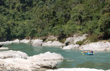 6-Andes-and-Amazon-Adventure-6-Days