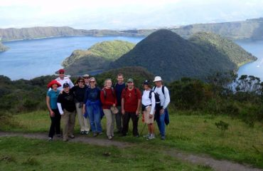 8-Andes-and-Amazon-Adventure-6-Days