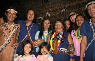 8-Day-4-Amazon-Wildlife-Kayak-Exploration