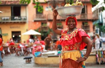 8Caribbeans Best Tayrona and Cartagena 4 Days