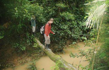 9-Day-4-Amazon-Wildlife-Kayak-Exploration-2