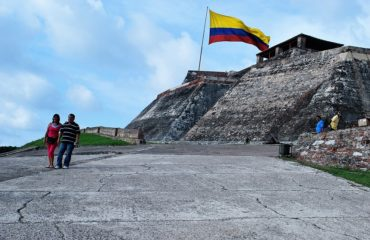 CTG 256 Cartagena 29