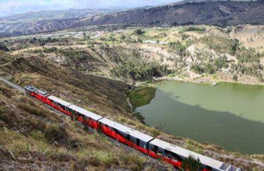 train-day-2-04