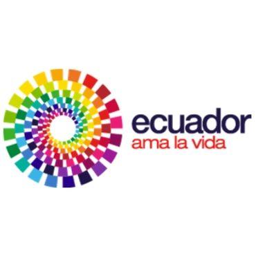 Ecuador Tourism